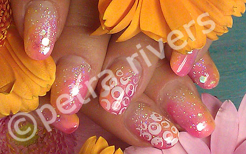 Flower-Power-N�gel